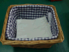 CE Heated Bread Basket for Houshold