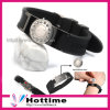 2013 Original Silicone Health Bracelet for Sport
