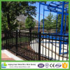 Metal Fence Gates / Wrought Iron Gates / Driveway Gates
