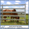 Heavy Duty Galvanized Steel Portable Cattle Yard Panel with Gate