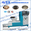 Hexagonal Sawdust Charcoal Briquettes Machinery