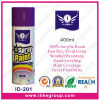 Hot Sell Aerosol Spray Paint
