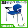 Good Quality Office and School Furniture Fabrice Traing Chair (OC-134)