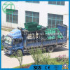 Bone/Dead Animals/Plastic Sacks Shredding Machine