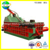 Integrated Scrap Metal Baler with Factory Price (YDF-200B)