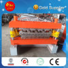 Excellent Floor Decking Sheet Machine