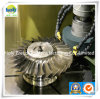 Manufacture Hot Sale Precision Machining Product