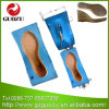 Wedge Sole Copper Mould