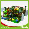 Klids Indoor Playground Equipment From Chinese