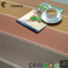 Building Material Garden Outdoor WPC Flooring