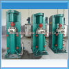 Hot Sell Professional Vertical Sand Mill