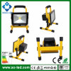 Bright Camping Light 30W Rechargeable LED Flood Light