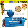 Best Seller Factory Price Sunflower Seeds Oil Extractor