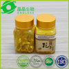 China Herbal Softgel Reishi Spore Oil Triterpene