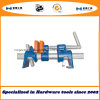 Regular Pipe Clamp for Pipe