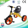 2017 New Model 3 Wheel Bicycle Kids Tricycle with Bottle
