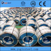 HD680CD Z100MB Galvanized Steel Coil