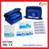 First Aid Kit in Small Size for Daily Use