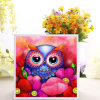 Factory Direct Wholesale New Children Kids DIY Promotion Educational Toy T-156