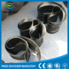Hot Sale Forklift Tyre Flap 17.5-25 with Low Price