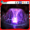 1.2m Diameter Water Fountain for Garden /Outdoor Indoor or Decoration Use