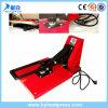 T-Shirt Clamshell Heat Press Sublimation Machine (40X60cm)