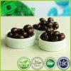Immunity Enhancement Supplement Amino Acid Manufacturer