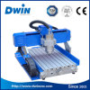 Small Sculpture 3D Wood Carving CNC Router Machine Price