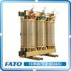 SGZB(H) 10 6-10kV Series Environmental Friendly Dry-Type Transformer