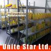 Solvent Dye (Vat Red 41) for PVC