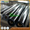 Color Industrial Rubber Sheet/Natural Rubber Roll/Rib Rubber Sheet