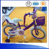 Latest Model Girl Bike Kids Bicycle for 12 Years Old Kids