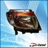 Headlight for Ford Ranger Pickup