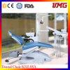 Chineses Dental Supplies Clesta Dental Chair