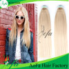 High Quality European Human Remy Hair Extension for Stright