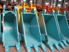 Trenching Bucket 600mm Width for Kobelco (Sk250)