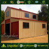 Qingdao Steel Structure Environment Friendly Barn