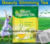 100% Natural Beauty Slimming Tea Products for Nice Body