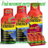 5-Hour Energy 24-Pack (ss-99)