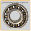 China Good Quality Self-Aligning Ball Bearing (1204)