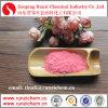 Best Quality and Price Fertilizer NPK 20 10 10