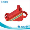 Riding Bike First Aid Kit Outdoor Emergency Wound Care