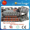Export Standard Good Quality Roof Panel Roll Forming Machine