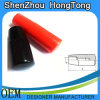 Long Bakelite Handle Sleeve for Steel Rod