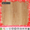 Brand New PVC Maple Vinyl Flooring for Wholesales