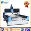 Used CNC Stone Engraving Router Machine Cheap Price for Sale 5.5kw Spindle 1300*2500