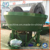 African Market Gold Extraction Machine
