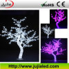 28W Outdoor LED Crystal Christmas Tree