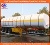 3 Axle 45000liters Carbon Steel Fuel Tank Semi-Trailer