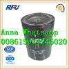 High Quality Fuel Filter 600-311-8321 for Komatsu